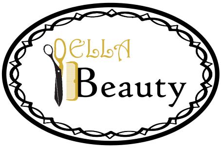 Della Beauty